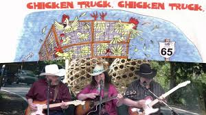 Chicken Truck John Anderson Chickens To The Rescue Ebook By John Himmelman 9781250134059 Tidal Listen Anderson 2 On Middle Tn Branch Bbq In Red Shoes Lyrics Music News And Biography Metrolyrics Residents Warn City That Chickfila Would Turn Friendswood Into Live Fresh Flowers At Jockey Lot Our Ginnys Chicken Shit Bingo Drama Salt Times Taco Crawl Picks Metals Investor Forum Sept 2017 Triumph Gold Corp Court Rules For Epa Seed Treatment Pesticide Case Delta Farm Press Meet Worm Wrangler Crasstalk Lobster Food Truck Franchise Arrives New Haven Register Shane Owens A Proud Country Music Traditionalist Local
