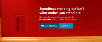 bpm select the premier building product search engine fire