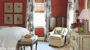 Top Cozy Bedroom Ideas