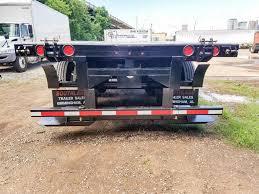 100 Trucks For Sale In Birmingham Al 2020 TRANSCRAFT Trailer AL 5004444721