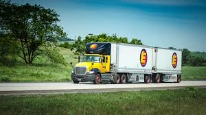 100 Estes Truck Lines Express Earns A Staggering Six Safety Awards By ATA