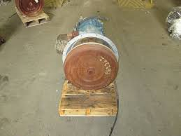 ALLISON MT654CR (Stock #1462262) | Transmission Assys | TPI Fuller Fom15e310clas Transmission Parts 1418554 For Sale By Lkq Cat C15 Acert 08 Stock 49113 Turbos Tpi Meritor Fds2100 672523 Axles Complete Rears Heavy Truck Goodys Peterbilt 337 Lkqheavytruck Twitter Makes A Tidy Profit Reselling Usedcar Parts Barrons Video Outlaw Customs Cofounder Now Part Of Truck Parts 1975 Autocar Truck 5087 Miscellaneous Flexing Its Muscle In Heavyduty Market Zf Unknown 713517 Transmission Assys