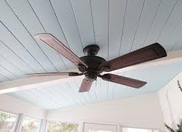 Ceiling Fan Making Humming Noise by 100 Ceiling Fan Making Loud Buzzing Noise Artemis 58
