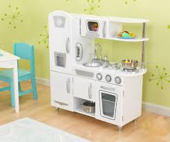 Kidkraft Grand Gourmet Corner Kitchen Play Set by Baby Nursery Kids Play Kitchen Sets Together With Kids Play