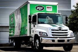 Hino Trucks Announces Partnership With New York Jets - HK Truck Center Hino Reefer Trucks For Sale Hino Ottawagatineau Commercial Truck Dealer Garage Selisih Harga Ranger Lama Dan Baru Rp 17 Juta Mobilkomersial Fg8j 24ft Dropside Centro Manufacturing Cporation New 500 Trucks Enter Local Production Iol Motoring 2014 338 Series 5 Ton Clearway Bc 18444clearway Expressway Trucks Mavin Bus Sales Woolford Crst South Kempsey Of Wilkesbarre Medium Duty In Luzerne Pa Berkashino Truckjpg Wikipedia Bahasa Indonesia Ensiklopedia Bebas Rentals Saskatoon Skf Receives 2013 Excellent Quality Supplier Award From Motors