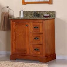 Menards Bathroom Vanity Sets by Bathroom Menards Bathroom Vanity Cabinets Home Interior Designs