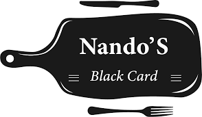 Sun Basket Meal Delivery Service Review – Nando's Black Card The Big List Of Meal Delivery Options With Reviews And Best Services Take The Quiz Olive You Whole Birchbox Review Coupon Is It Worth Price 2019 30 Subscription Box Deals Week 420 Msa Sun Basket Coupspromotion Code 70 Off In October Purple Carrot 1 Vegan Kit Service Fabfitfun Coupons Archives Savvy Dont Buy Sun Basket Without This Promo Code 100 Off Promo Oct Update I Tried 6 Home Meal Delivery Sviceshere Is My Review This Organic Mealdelivery