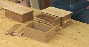 Beginner Woodworking Projects Easy Plans Project Ideas