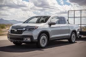 100 Mid Size Trucks Short Work 5 Best Size Pickup HiConsumption