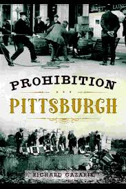 Barnes & Noble To Host Book Signing For Prohibition Pittsburgh ... Best 25 Barnes And Noble Books Ideas On Pinterest Noble Is Dying Waterstones In The Uk Thriving Leatherbound Classics Why Why There No Schindler Hydraulic Elevator Macarthur Center The Straighta Conspiracy Manchester Nh The Art Of Floating Kristin Bair Okeeffe Blog Booksellers Stock Photos Images Alamy Five Most Interesting Stores In America Skulls And Kisses Lifestyle Alternative Fashion Bookstore Cafe Boston Back Bay Restaurant Ldon Evening Standard Nook Form Partnership To Support Get
