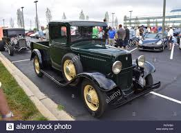 A 1933 Ford Pickup Truck On Display At A Car Show Stock Photo ... 1933 Ford Model B Pickup Pickup Trucks Trucks Trucks Coupe Dave Bagdon Total Cost Involved Stake Delivery Truck Rides Id Like To Build Pinterest This Would Make A Great Flickr Team 91 Fredette Racing Beec 31934 Car Archives Ford Pickup Hot Rod Truck Cars Sa Side Flatbed Rusty 33 Midengine My Vehicles