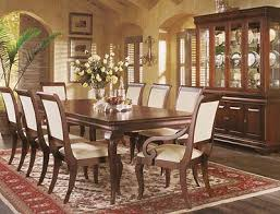 dining room best spectacular set bob mackie home signature in