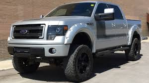 Lifted 2013 Ford F-150 FX4 4WD By #RTXC | CANADA - YouTube Six Door Cversions Stretch My Truck Used Ford Trucks For Sale In Homer La Caforsalecom 2013 F350 Super Duty Flatbed Pickup Truck Item Dc4351 Lifted F150 Xlt 4wd Microsoft Sync Supercab 37l V6 Raptor F250 Lariat Diesel Special Ops By Tuscanymsrp Fusion Se Sedan Colwood Cart Mart Cars For Junction City Ky 440 Auto Cnection Louisville 40218 Motors 1 All Premier Vehicles Near 35l Ecoboost Information Specifications