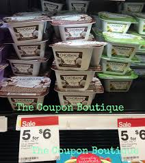 Boutique Greek Coupon Code / Picaboo Coupons Free Shipping Grey Long Sleeve Dip Hem Split Side Casual Tshirt Insheinside Fgrancenet Coupon Free Intertional Shipping Ynab Ginas Pizza Code Intertional Oddities Inc Shein Finally Delivers Plus Sizing We Can Believe In Shein Facebook Striped Contrast Raglan Curved Noon Coupon Code Promo Up To 90 10 Off The Secret Shopping At Romwe Sheinside And Chicwish Wp Engine 20 Off First Customer Discount Red Jumpsuit Lbook Feat Fresh Face Beauty Wiki Codes Jacket Resort