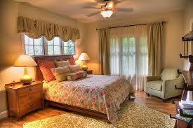 schlafzimmer dekorieren romantisches schlafzimmer im