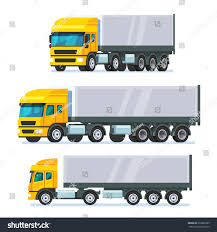 Modern European Standard Flat Nose Articulated Stock Vector (Royalty ... The Only Old School Cabover Truck Guide Youll Ever Need How To Tow Like A Pro Mercedes Truck Body Flatnose Junk Mail 2018 Western Star 2800ss Review Heavy Vehicles 60150 Flat Nose Bricksafe Kenworth Nose Minifig Scale Flat Nos Flickr Image Detail For First Generation My Garage Pinterest Chevrolet Last Year Chevy Avalanche Was Made Gmc With 2017 2003 Intertional Ic Corp Flatnose Bus Sale By Arthur 1301cct09obonnevillesaltflatsfordtruck Hot Rod Network 1999 Trovei Walmart Display Reveals Transformers 4 Age Of Exnction Flatnose
