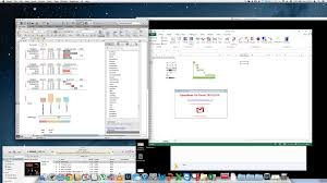 Sparklines for Excel SfE for fice 2011 Mac and fice 2013 PC