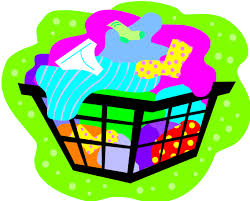 Clothing Drive Clip Art Clothes Clipart Kid