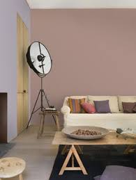 die 75 besten ideen zu wandgestaltung rosa altrosa