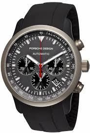 Porsche Design Dashboard P 6612 Men s Watch Model 6612 14 50 1139