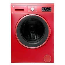 lave linge sechant solde machine a laver achat vente machine a laver pas