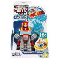 AmazonSmile: Playskool Heroes Transformers Rescue Bots Energize ... New 2016 Transformers Rescue Bots Heatwave Hook Ladder Firetruck Toy News Rescue Bots Flip Racers Revealed Bwtf Transformers Huge Collection Optimus Bee Chase Heatwave Playsets Mobile Headquarters With Prime Playskool Heroes The Fire Bot Electronic Station Maxx Action Fire Truck Hook Ladder Truck Playskool Heroes Griffin Rock Team House W