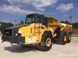 Komatsu HM400 For Sale Austell, GA Price: $69,000, Year: 2009 | Used ... Mack Dump Trucks In Georgia For Sale Used On Buyllsearch 1977 Gmc Sierra 35 Truck For Sale On Ebay Youtube Semi Shipping Rates Services Uship Chip Komatsu Hm400 Mcdonough Ga Price 59770 Year 2008 How To Become An Owner Opater Of A Dumptruck Chroncom Caterpillar 745c Austell Us 545000 2016 Kenworth T800 Tri Axle Porter Home Freightliner Dump Trucks For Sale Cars Chamblee 30341 Laras