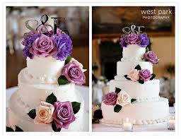 Sam Club Wedding Cakes Prices Pleasurable Ideas 1 S Sams Birthday