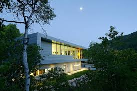 100 Studio B Home Contemporary Scholl Residence By Architects