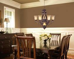 Dining Room Chandelier Lighting Ceiling Lights 35 Inspirational Sets Perfect