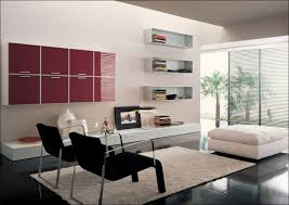 Brown And Aqua Living Room Ideas by Living Room Fabulous Living Room Ideas Black And White Living