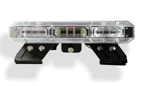 Avian Eye Linear Emergency 3 Watt LED Light Bar 63 In Tow Truck ... Avian Eye Linear Emergency 3 Watt Led Light Bar 63 In Tow Truck Bar On Pickup Truck Stock Image Image Of Equipment 43649597 Why Do People Buy Bars Light Curved Car 22 Inch 1080w Work For Ford Offroad Strobe Peterbilt Bumper Tp1704lfc Semi Parts And Accsories Ledglow 60 Tailgate With White Reverse Lights For How To Install A Superduty 50 Mount Socal Amazoncom Waterproof Red White Strip 42018 Nsv Toyota Tundra Hood Bulge Making Custom Brackets Inch Youtube 13inch Single Row Cwl113 Big Machine 50inch 250w Slim Low Profile Cree 4wd