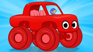 Cartoons For Kids Archives | Cars Bikes Trucks And Engines Fire Truck Bulldozer Racing Car And Lucas The Monster Truck Kids Cartoon Trucks Children Colourful Illustration Framed Print Cartoon Royalty Free Vector Image Trucks Stock Art More Images Of Car 161343635 Istock Cute Character 260924213 Cstruction Clip Clipart Bay Dump Vectors Download Traffic Cars And Stock Vector Illustration Design 423618 Cartoons The Red Police Pictures Automobiles Vans For Kids Racing With