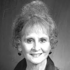 Nancy Humphrey Obituary Tyler TX