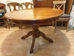 Antique Dining Table + Chairs In EN5 Barnet Für 70,00 £ Zum ...