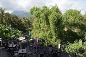 100 The Deck House Guesthouse Luang Prabang Laos Bookingcom