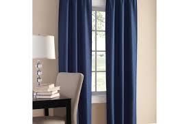 curtains exotic walmart battenburg lace curtains terrific