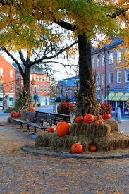 Pumpkin Festival Maine by Nobody Celebrates Fall Like Newburyport The Pumpkin Festival Fall