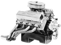 Crate Motor Buyer's Guide - Hot Rod Network Edelbrock 2166pk Big Block Ford 429460 Pformer Power Package Jegs Ford 460 Engine Parts Drawing Google Search Cool Cars M07z460frt Mustang Racing Crate Engine Cid Boss 351 Custom High Performance Motors Laingsburg Mi Barnett Exclusive A Peek Inside The 2018 Mustangs Gen 3 Coyote Engines Classic Truck Free Shipping Speedway Motor 1970 Hot Rod Network Borstroked To 572 Cid With Tfs Heads 875 Hp On Pump 1957 F100 Dual Exhaust Side Exit Www Atk 302 300hp Stage 1 Hp79 22 Inboard Marine