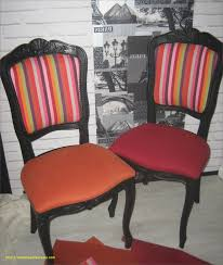 chaises color es chaise colore affordable chaise colore charmant chaises colores et