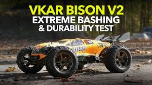 VKAR BISON V2 EXTREME BASHING & DURABILITY TEST - Did It Survive ... Another Future Tamiya Rc Racing Truck Release 58661 Buggyra Fat 3278 Fg Body Set Team Truck 4wd Rccaronline Onlineshop Hobbythek Racing 115 Scale Radio Control 64v Ford F150 Figure Toy Prostar An Car Club Home Facebook Zd 10427 S 110 Big Foot Rtr 12599 Free Of Trick N Rod 124 Mini Drift Speed Remote Control Buggyra Fat Fox Usa Monster Trucks Hit The Dirt Truck Stop 118 Cars Remond Buggies Szjjx High Vehicle 12mph 24ghz