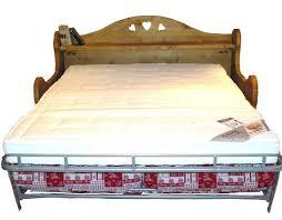 canap lit rapido canapé lit rapido ours achetez vos meubles en pin en ligne sur eco