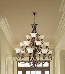 Dining Room Light Fixtures Home Depot by Chandelier Dining Room Chandeliers Chandelier For Sale Dining