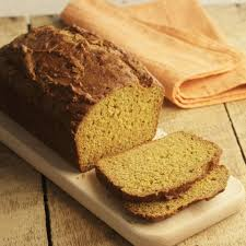 Healthy Maine Pumpkin Bread by Squash Tea Bread Recipe Eatingwell