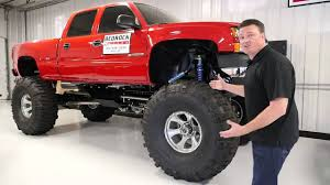 Lifted Monster Truck - Bedrock Motors - Rogers, Blaine, Minneapolis ... Schedule A Test Drive Minnesota Truck Headquarters Saint Cloud Mn Inventory 2012 Ram 1500 Quad Cab 4x4 Lifted For Sale In Rogers Blaine Tacoma 2019 20 Top Car Models Used Jeep Cherokee Eau Claire Wi Cargurus Lighthouse Buick Gmc Is A Morton Dealer And New Car Monster Bedrock Motors Minneapolis 2016 Gmc Sierra Best Release And Price Trumps Tariff War Could Devastate Detroit Sca Performance Trucks Lift Kits For Dave Arbogast