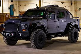 100 Armored Truck Jobs JR Smith Is Now Driving An Armored Military Vehicle SBNationcom