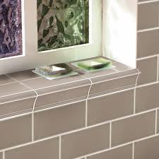 subway tile doesn t to be basic white arizona tile offers a