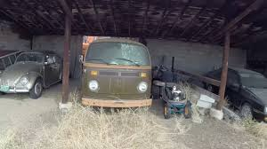 1979 VW Bus In A Barn Walk Around, My Barn Again - YouTube Barn Again Is Now A Home For People Not Horses 2 Miles From Lodge The Southwest Through Wide Brown Eyes April 2017 On My Fathers Side By Gang On Vimeo That Gregory Dreicer Museum Main Street Urban Evolutions Ginas Venue Camping