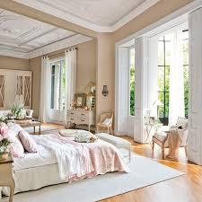 Best 25 Feminine bedroom ideas on Pinterest