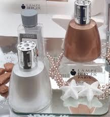 56 best le berger images on pinterest lights fragrances and